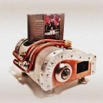 SteamPunk-Nintendo-1-790x458