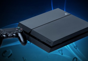 playstation 4 vitale firmware 4.00