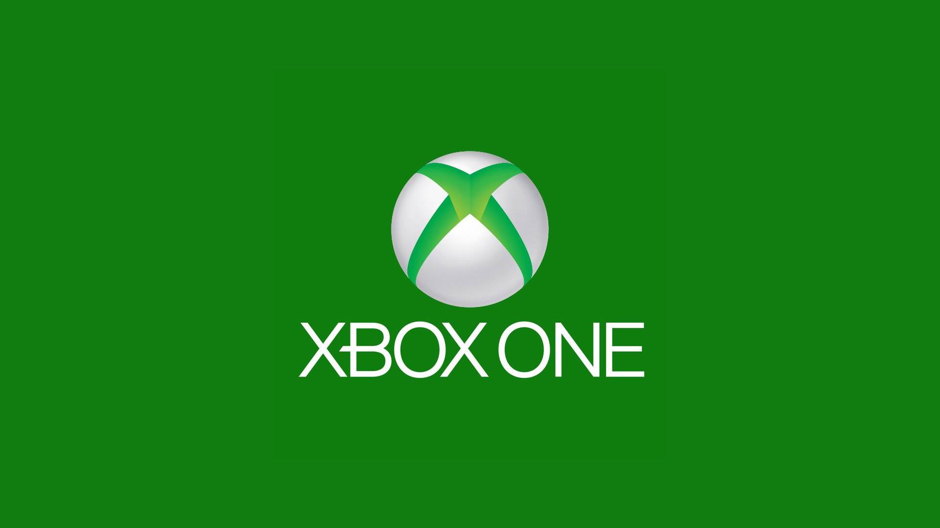 Xbox One S: annunciati i bundle per Halo Wars 2 e Forza Horizon 3