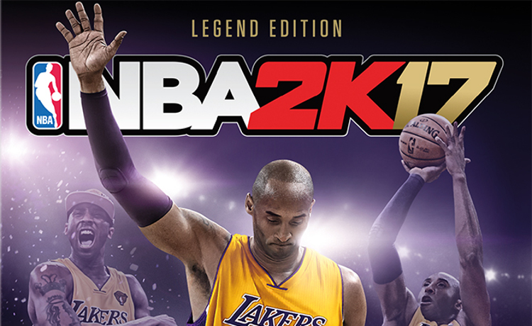 http://www.gamesvillage.it/wp-content/uploads/2016/04/NBA-2K17-XB1-LEGEND-FOB-ITA-1.jpg
