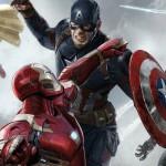 captain-america-civil-war-funnier-winter-soldier