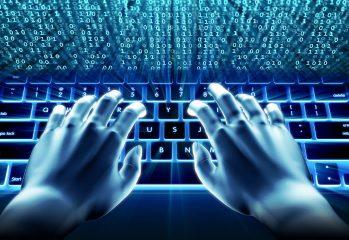 internet_web