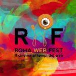 Roma WebFest_0