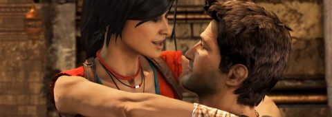 Uncharted™_-The-Nathan-Drake-Collection_20151012182437