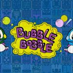 orig_bubblebobble