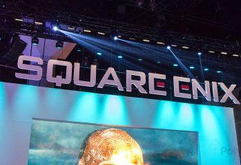 square-enix-