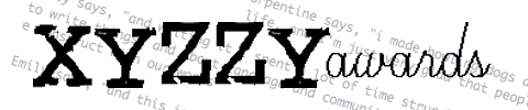 xyzzy-2012-banner