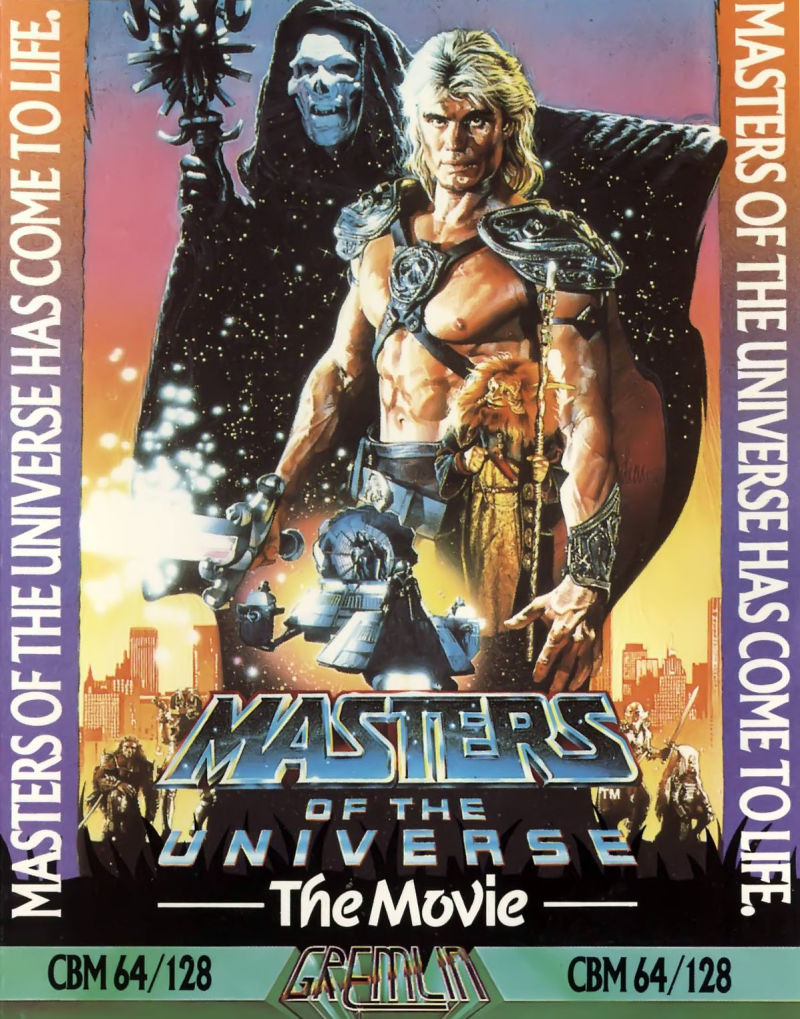 183509-masters-of-the-universe-the-movie-commodore-64-front-cover