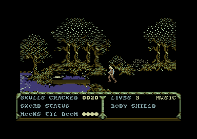 428506-masters-of-the-universe-the-arcade-game-commodore-64-screenshot