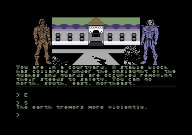 428514-masters-of-the-universe-super-adventure-commodore-64-screenshot