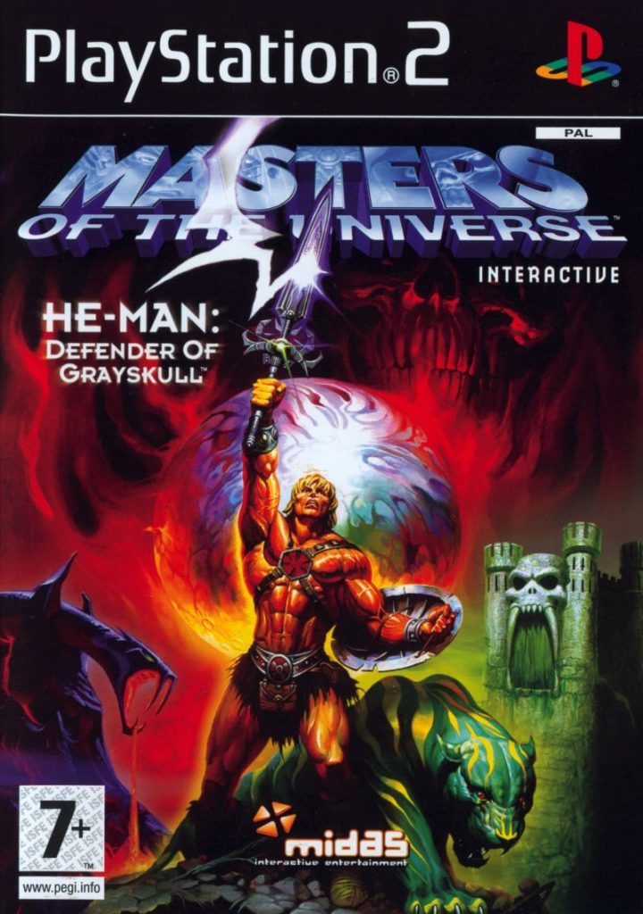 79669-masters-of-the-universe-he-man-defender-of-grayskull-playstation-2-front-cover