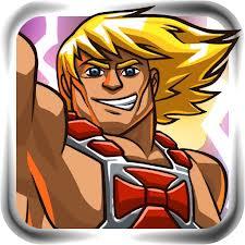 He-Man_App_Icon