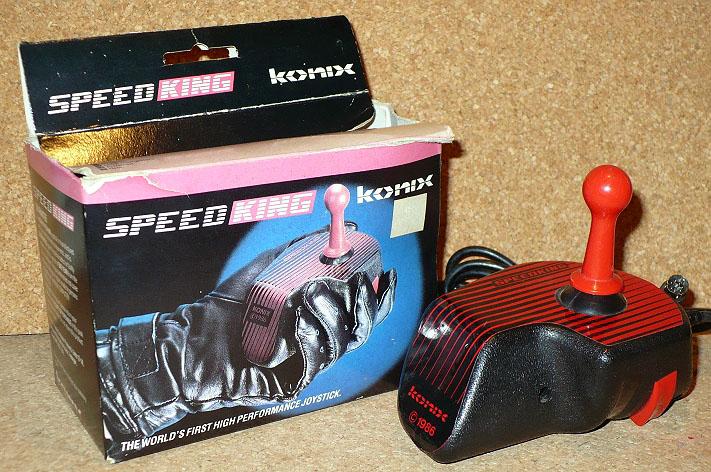 konix_speedking