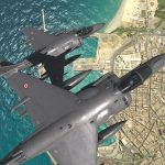 marina-militare-navy-sim-3