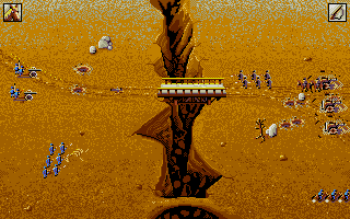 159151-north-south-amiga-screenshot-the-bridge-must-be-destroyed