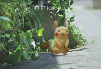 Pokémon_01