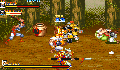 830386-warriors-of-fate-arcade-screenshot-boss-round-1