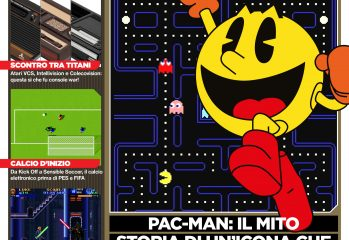 Retrogame Magazine 2
