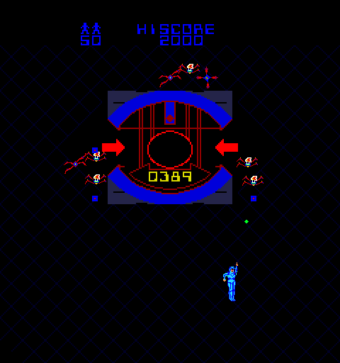 tron_reactor_spiders