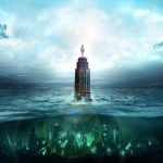 162515-alfabetajuega-bioshock-the-collection-100916