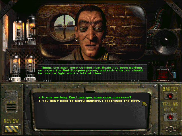788906-fallout-dos-screenshot-important-npcs-have-such-expressive