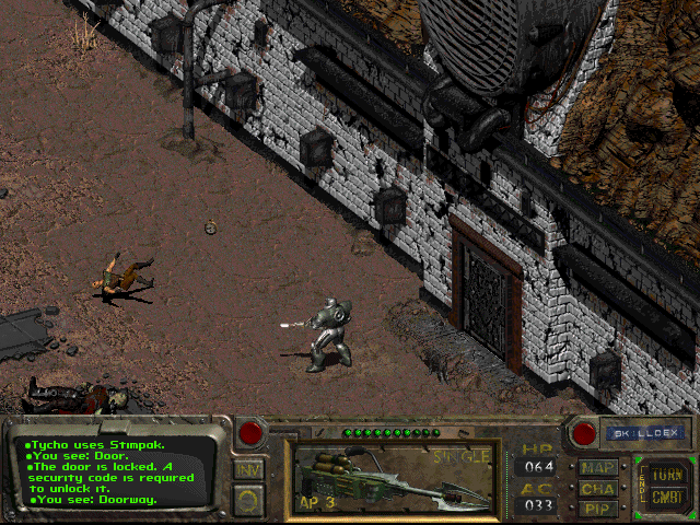 788928-fallout-dos-screenshot-i-decided-to-kill-my-good-friend-tycho