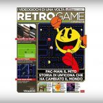 retrogame-magazine-2