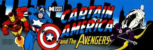 captain-america-and-the-avengers-marquee