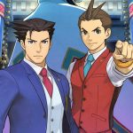phoenix-wright-ace-attorney-spirit-of-justice-nintendon