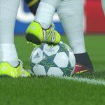 Pro Evolution Soccer 2017 Recensione