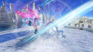 bluereflection-11-1