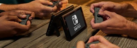 nintendo-switch-shot-05