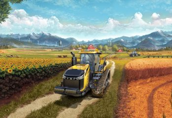 pre-order-farming-simulator-17-on-steam-3
