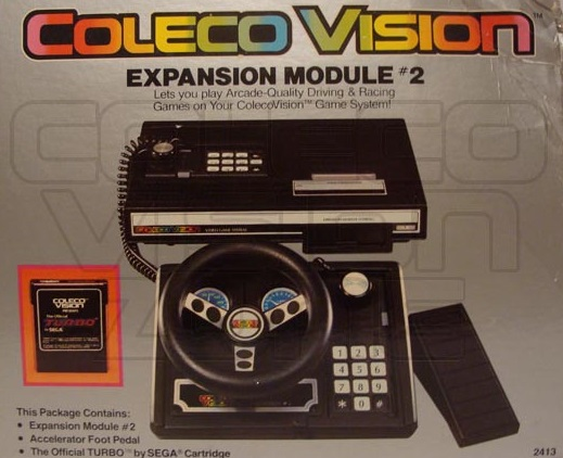 colecovision-module-2-top-full
