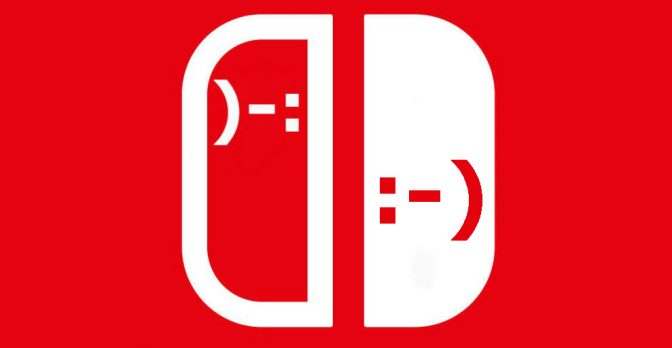 nintendo-switch-logo-full-1-300x150-e1477002157736-1024x512