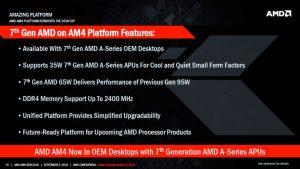 am4-chipset-2-840x473
