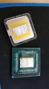 APU AMD