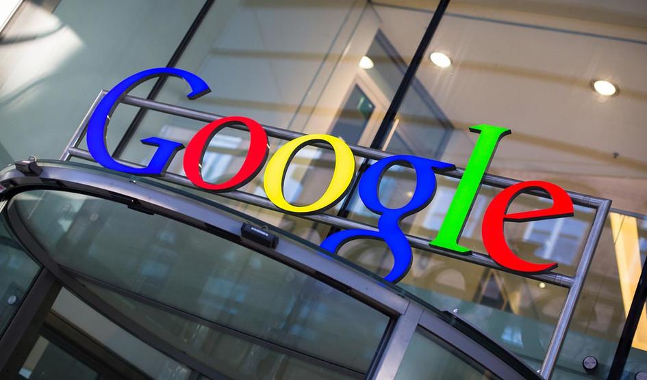 ETECSA: partnership con Google per Internet più veloce a Cuba