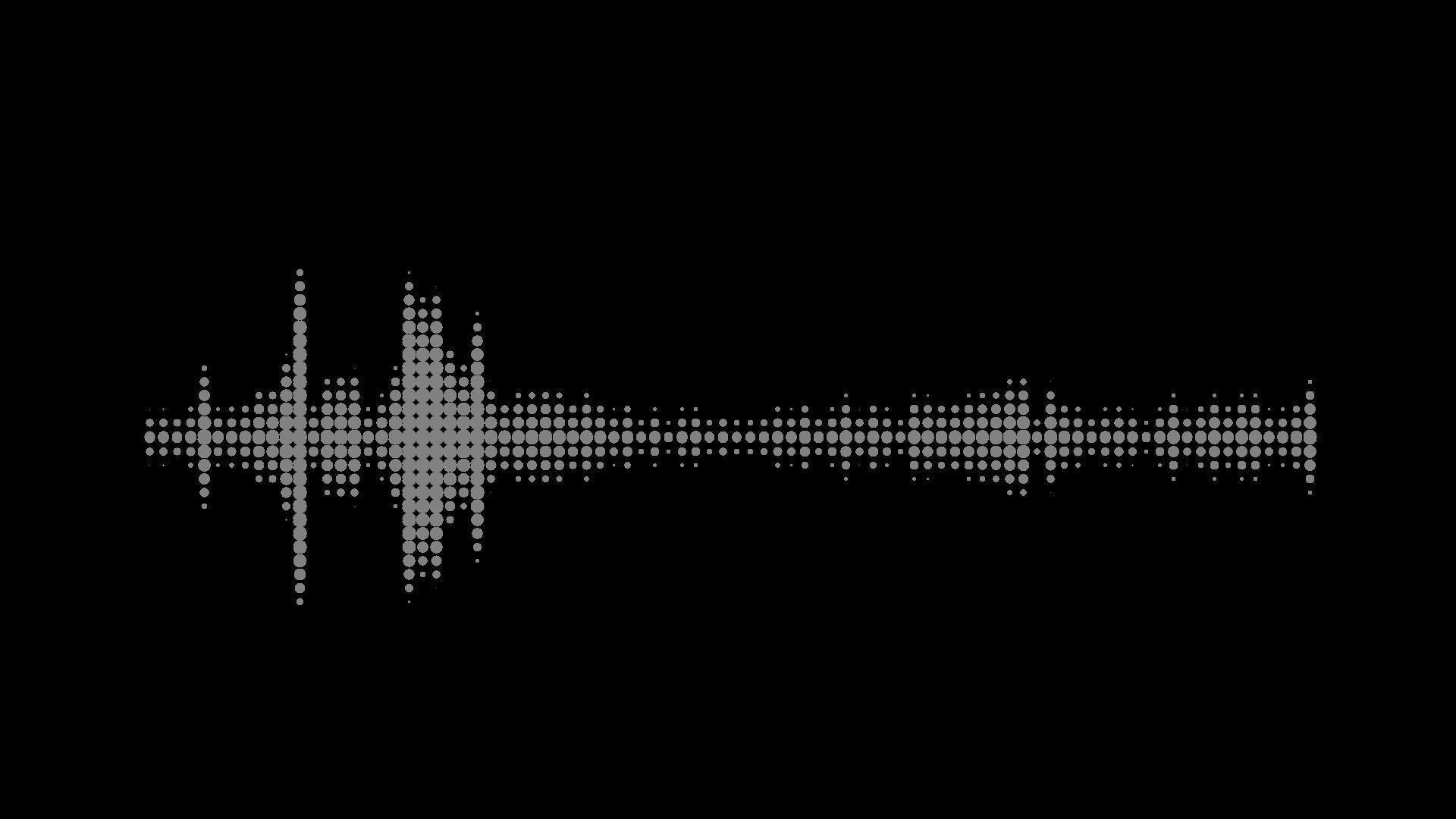 realtek hd audio driver 2.80