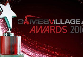 cover gamesvillage