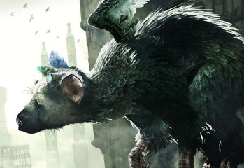 the last guardian edge