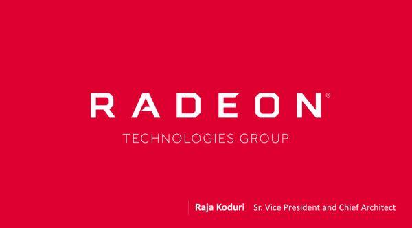 amd driver, radeon Crimson ReLive Edition 17.1.1, scheda video