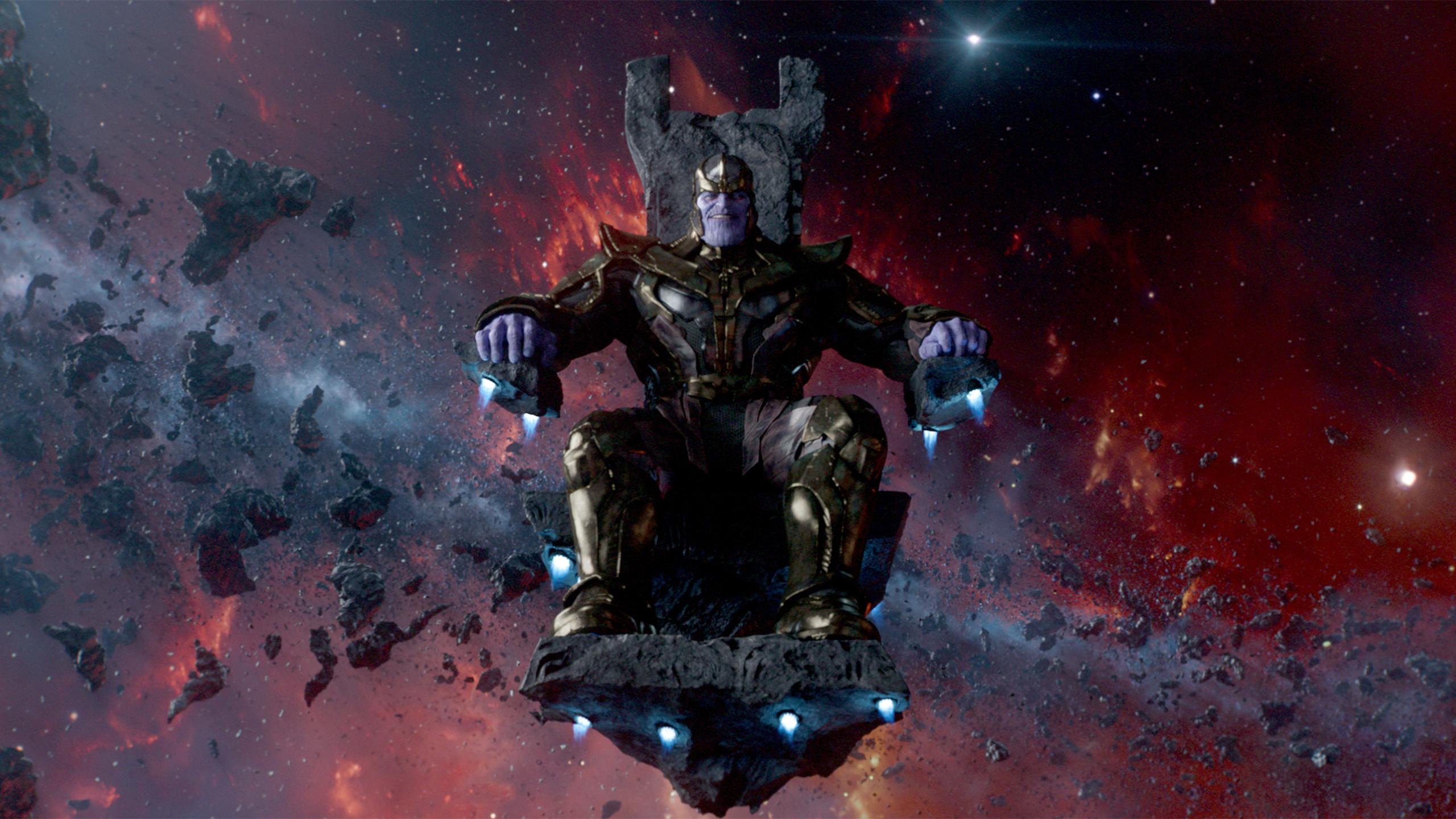 Avengers: Infinity War, una foto ufficializza l''™inizio delle riprese