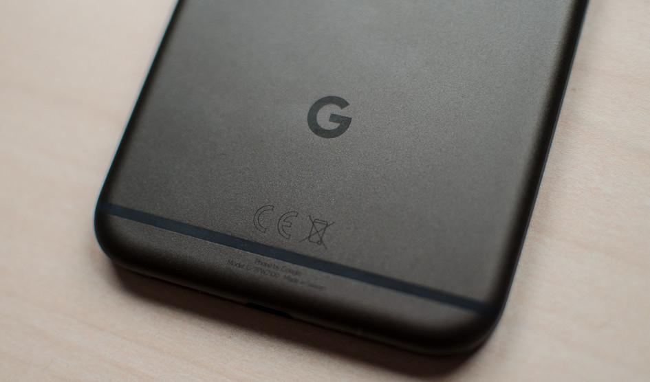 Google rilascia Family Link, Android diventa più sicuro anche per i bambini