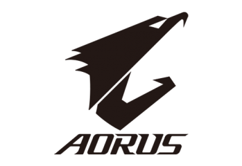 AORUS Xtreme Edition