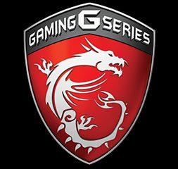 MSI custom GeForce GTX 1080Ti