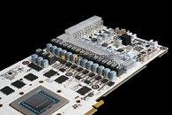 GALAX GeForce GTX 1080 Ti