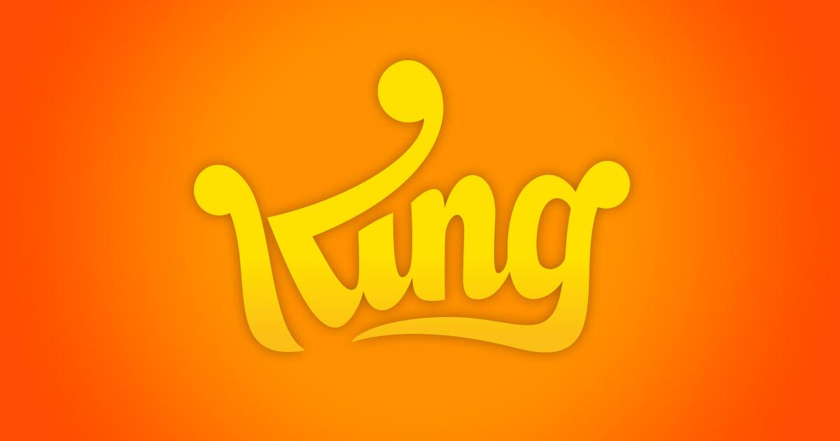 king om