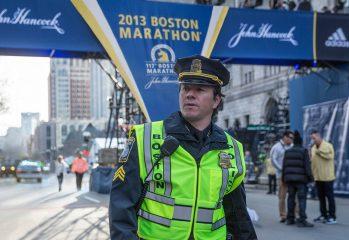boston-caccia all'uomo