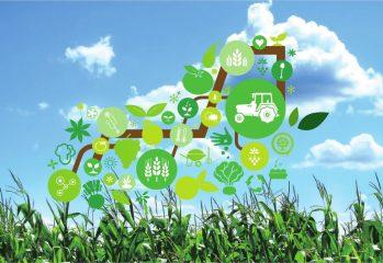 tecnologie agricole
